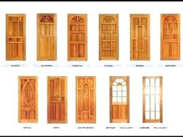 Modern Main Door Designs For Houses Exterior Door Designs For Home