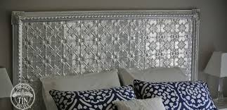 pressed metal furniture. Pressed Metal Bed Heads Furniture J