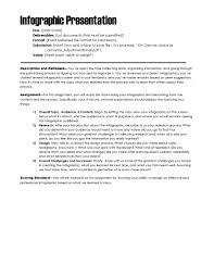 essay on globalization effects kenyan economy