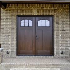 front door designBest 25 Front door design ideas on Pinterest  Modern front door