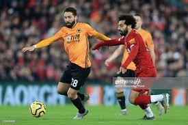 Wolves v Liverpool aperçu, prévisions et cotes - Offside ...