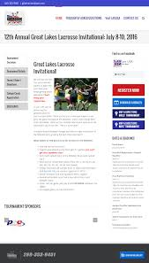 great lakes lacrosse invitational glli peors revenue and employees owler pany profile