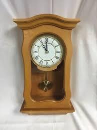pendulum clock 0 99 dealsan