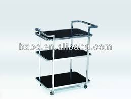 table on wheels. chrome side tea table with wheels coffee - buy laptop wheels,coffee wheels,glass product on alibaba.com