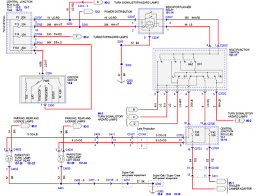 ford f150 wiring harness diagram and agnitum me 2003 ford f150 radio wiring harness diagram at 2003 Ford F150 Wiring Diagram