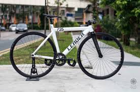 Portfolio Cycleprojectstore