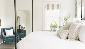 bedding black comforter design bedroom ideas guest and bedrooms white walls blue decor pink gray master