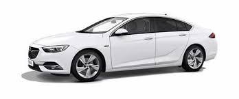 2020 opel insignia fiyatları için tıklayınız. Opel Guncel Kampanyali Fiyat Listesi