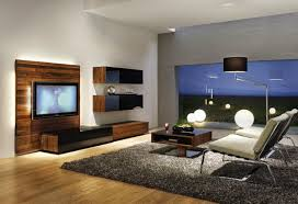 Living Room With Tv Decorating Small Living Room With Tv Ideas House Decor