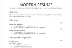 Free Resume Templates Google Docs Adorable Google Resume Templates Free Curriculum Vitae Design Template Free