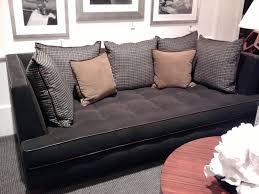 ... Deep Seating Sectional Sofa With Amazing Deep Sectional Sofa Seating  Extra Wide Couch For ...