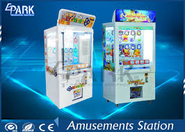 Key Master Vending Machine Game Gorgeous Key Master Claw Vending Machine Crane Toy Vending Machine For