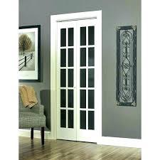 20 x 80 prehung interior door inch interior door inch interior door inch exterior door staggering 20 x 80 prehung interior door