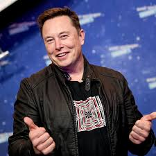 Elon Musk passes Jeff Bezos to become the richest person on Earth - The  Verge