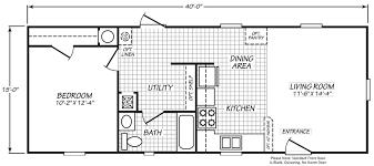 fleetwood homes factory select homes
