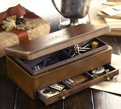 17 best ideas about watch box mens watch box my husband is obsessed this leather watch box