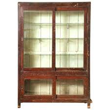 glass fronted bookshelves glass front bookcase 1 mahogany glass fronted bookcase glass fronted bookcase ikea glass