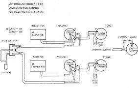 ibanez wiring diagrams related keywords suggestions ibanez ibanez bass guitar wiring diagram moreover