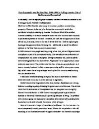 hillsborough disaster essay limitations research paper xpress