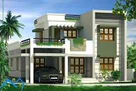 house designs classy kerala style house plans in cents style house designs bedroom agreeable bedroom apartment floor plans d bedroom modern contemporary