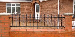 Small Picture Iron Railings Designer Metal