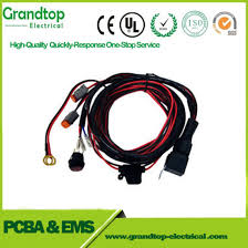 china car cable custom auto wire harness automotive assembly cable custom auto wiring harness manufacturers car cable custom auto wire harness automotive assembly cable harness wire