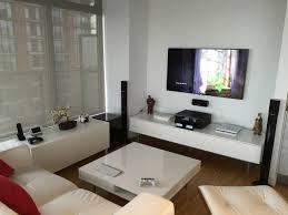 video game room furniture. Minimalist In White Gamer Room Video Game Furniture
