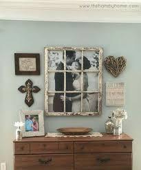 window frame wall window wall decor for decorative wall hooks