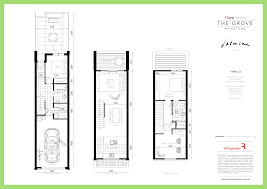 Small Townhouse Design Small Townhouse Plans Anelticom