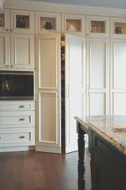 kitchen cabinets 18 inch deep wall cabinets etched glass cabinet doors frosted kitchen doors cabinet