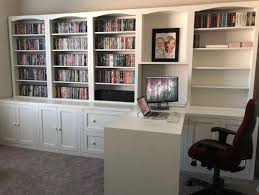 bookcases for sale. Brilliant Bookcases Contact Us For More Info Or Choose From Our Large Selection Of Standard  Bookcases Below To Bookcases For Sale T