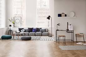Portfolio Sania Pell Freelance Interior Stylist Consultant And