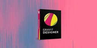 Gravit Designer Pro Save Up To 73 On A Pro Vector Graphics App Deals Cult