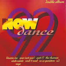 Top 15 Pop Compilations 1980 1999 Classic Pop Magazine