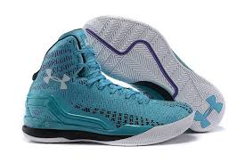 under armour basketball shoes stephen curry price. discount men\u0027s under armour ua stephen curry two mid basketball shoes blue sale outlet price