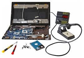 Картинки по запросу ремонт ноутбука