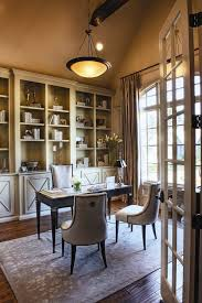 classic home office. Classic Home Office Designs Traditional With Natural