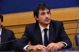 Sinistra Italiana minaccia di non fare campagna elettorale per LeU …e  chiama Fratoianni