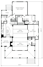 small farmhouse plans fancy design small country farmhouse plans 9 ideas about small farmhouse plans on