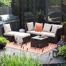 full size of ottoman outdoor ottoman outdoor patio chair and ottoman teak ottoman patio pouf