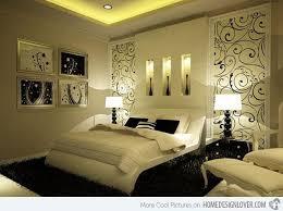 romantic bedroom interior. Simple Romantic Romantic Tropical Bedroom Ideas  16 Sensual And Designs  Home Design Lover Intended Interior A