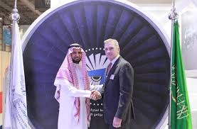 MEPC and GE Aviation Cooperate to Fully Support Depot Level ...