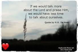 Worship Quotes 38 Amazing The 24 Best Praise And Worship Quotes Images On Pinterest Worship