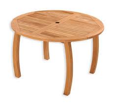 Outdoor Furniture Modern Sale