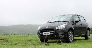 new car launches august 2014New Cars to Be Launched in August 2014  NDTV CarAndBike