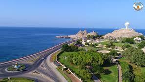 سلطنة عمان تسعى لتعزيز حضورها بصناعة الهيدروجين النظيف - بزنس ريبورت  الاخباري