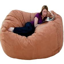 bean bag chair design with new bean bag chairs for s ikea and bean bag chairs