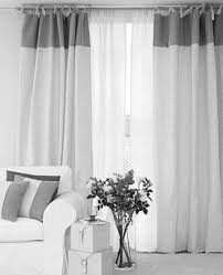 Living Room Curtains Great Beautiful Living Room Curtains With Home Decorating Ideas