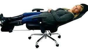 office recliner chair. Terrific Desk Chair Recliner Reclining Office S