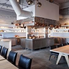 restaurant open kitchen. Restaurant Kitchen Design Ideas Fancy Open Decor I